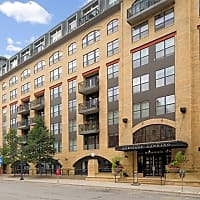 Heritage Landing - Minneapolis, MN 55401