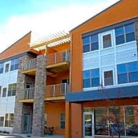 Eagle Harbor Apartments - Madison, WI 53714