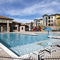 Advenir at Saddle Rock Apartments - Aurora, CO 80015