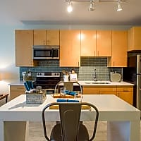 LoHi Gold Apartments - Denver, CO 80211