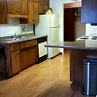Maplewood Bend Apartments - Fargo, ND 58103