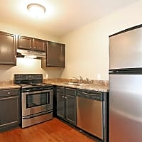 Chalet at Northshore Apartments - Chattanooga, TN 37415