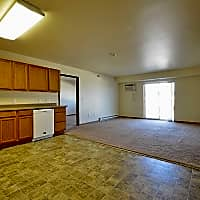 Brownstone Apartments - Minot, ND 58701