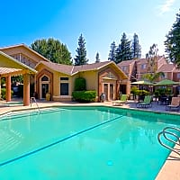 Willow Grove - Modesto, CA 95355