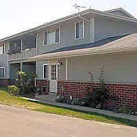 West Village Apartments - West Milwaukee, WI 53214