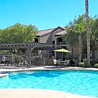 Rancho Destino - Las Vegas, NV 89147