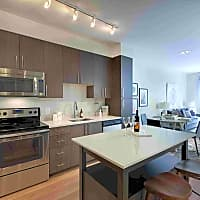 Lenox Park - East-West Highway | Silver-spring, MD Apartments for ...