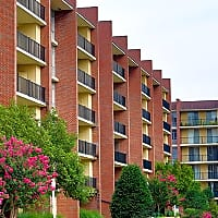 Exceptional Horizon Square   Laurel, MD 20724 Great Pictures