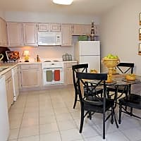 Lakeside Rental Center - Metairie, LA 70002