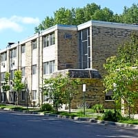Westwood Apartments - Minneapolis, MN 55416