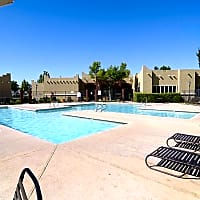 Vistas At Seven Bar Ranch - Albuquerque, NM 87114