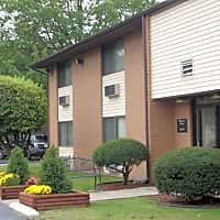 Marlboro Place - Wilkes Barre, PA 18701