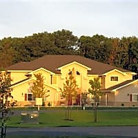 The Windsor - Plover, WI 54467
