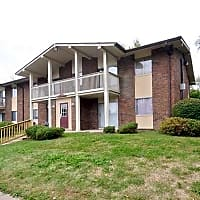 Pangea Cedars Apartments - Indianapolis, IN 46222