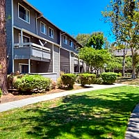 Apartments For Rent In Sunnyvale Cheap