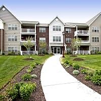 Chatham Commons Of Cranberry - Cranberry Township, PA 16066