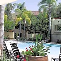 University Town Center Apartment Homes - Irvine, CA 92612