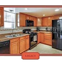 Briarcliff Apartments - Cockeysville, MD 21030