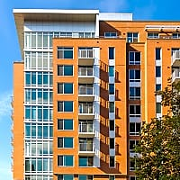 m.flats at Crystal City - Arlington, VA 22202