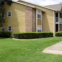 Astor Park Luxury Apartments - Winter Springs, FL 32708
