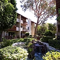 Waterstone Apartment Homes - Chatsworth, CA 91311