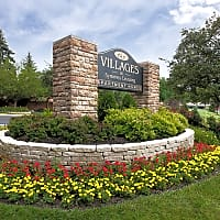 The Villages at Symmes Crossing - Symmes, OH 45249