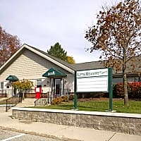 Alpine Meadows - Grand Rapids, MI 49544