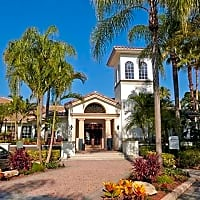 Doral West Apartment Homes - Doral, FL 33178