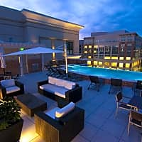 Metro Crossing Apartments - Owings Mills, MD 21117