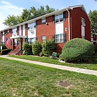 Partridge Run Apartments - Parsippany, NJ 07054