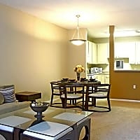 Holmes Lake by Broadmoor - Lincoln, NE 68506
