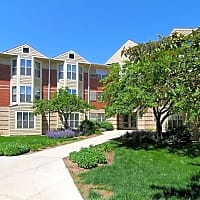 The Coventry - Glendale, WI 53217