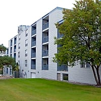 Park Plaza Apartments - Saint Cloud, MN 56301