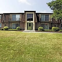 Big Tree Manor - Orchard Park, NY 14127