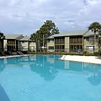 Landmark At Lake Ellenor - Orlando, FL 32809