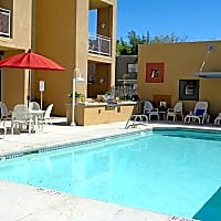 Ladera Vista - Albuquerque, NM 87120