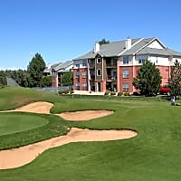 The Vintage At Hyland Hills - Westminster, CO 80031