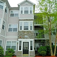 River Pointe at Den Rock - Lawrence, MA 01843