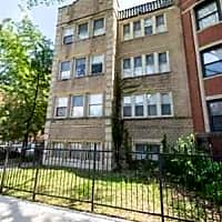8201 S Drexel Ave- Pangea Real Estate - Chicago, IL 60619
