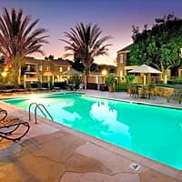 The Village at Del Mar Heights - San Diego, CA 92130
