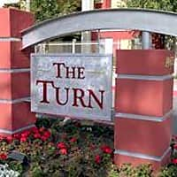 The Turn Apartments - Phoenix, AZ 85023