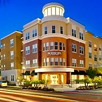 The Vintage Lofts at West End - Tampa, FL 33606