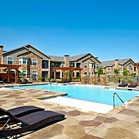 The Mansions At Timberland - Fort Worth, TX 76244