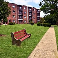Barclay Square - Upper Darby, PA 19082