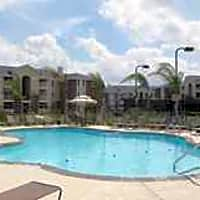 Landmark At Sugarland - Sugar Land, TX 77498