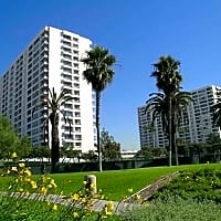 The Shores - Santa Monica, CA 90405