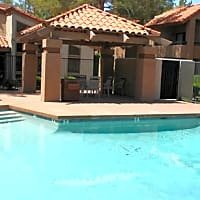 Rancho Viejo Apartments - Phoenix, AZ 85021