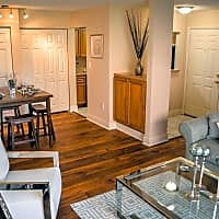 Orlando FL Apartments for Rent 346 Apartments Rentcom