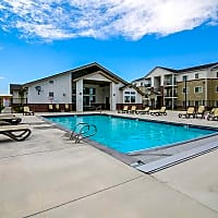 Gateway Apartments - Rapid City, SD 57703