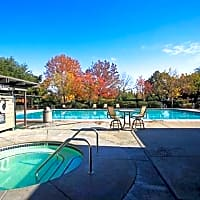 3310 Apartment Homes - Sacramento, CA 95834